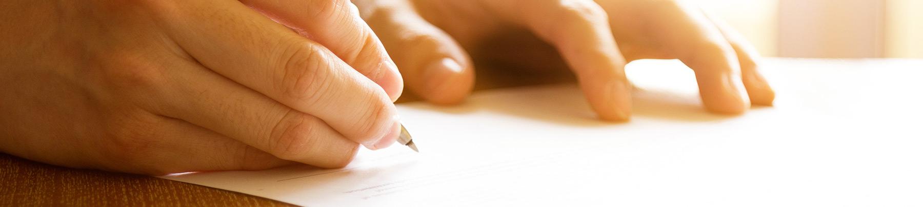 Musterverträge Und Formulare Für Bauunternehmer